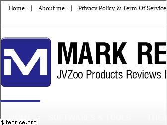 mark-review.com