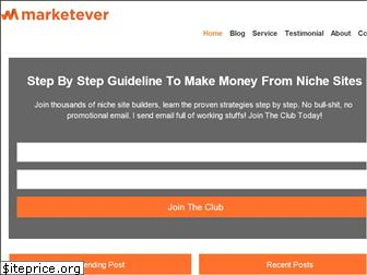 marketever.com