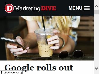 marketingdive.com