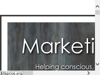 marketingforhippies.com