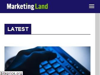 marketingland.com