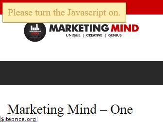 marketingmind.in