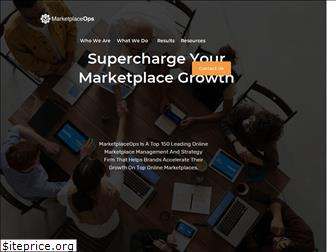 marketplaceops.com