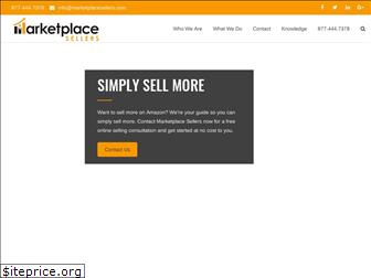 marketplacesellers.com