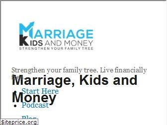 marriagekidsandmoney.com