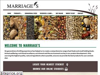 marriages.co.uk