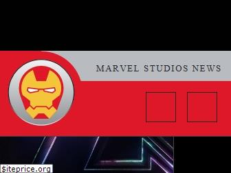 marvelstudiosnews.com