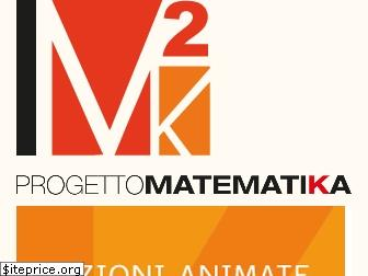 matematika.it