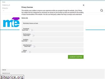www.materialeseducativos.net website price