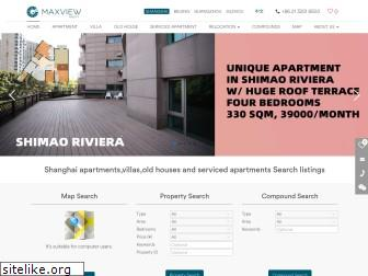 maxviewrealty.com