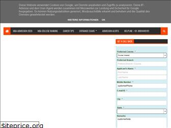 mba-admission-in.blogspot.com