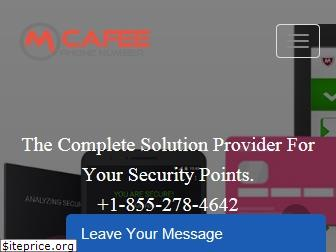 mcafee-phone-number.com