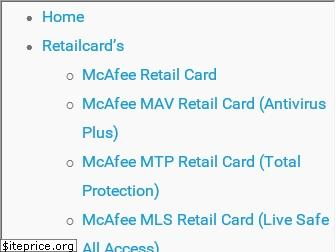 mcafee-support.co.uk