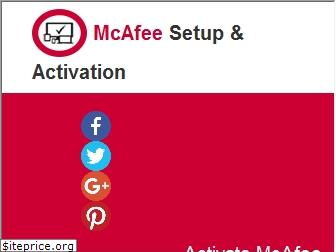 mcafee.antivirus-activation.com