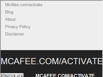 mcafee.com-activate.services