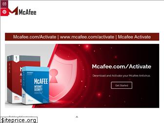 mcafeecomactivate.live