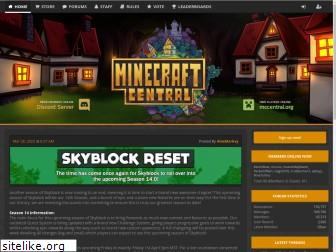 mccentral.org