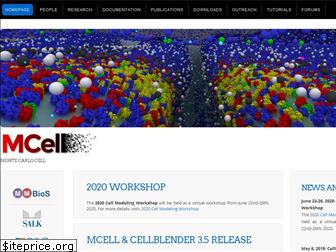 mcell.org
