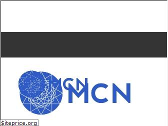 mcnny.org