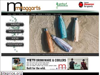 mctaggarts.ca