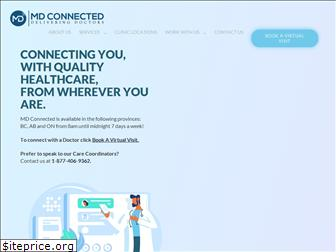 mdconnected.ca