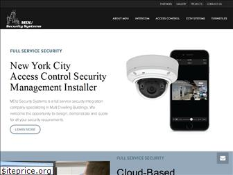 mdusecuritysystems.com