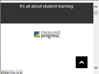 measuredprogress.org
