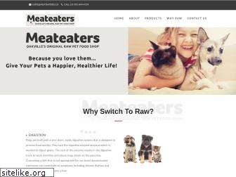 meateaters.ca