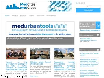 medcities.org