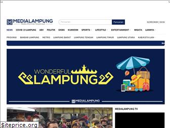 medialampung.co.id