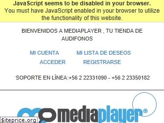mediaplayer.cl