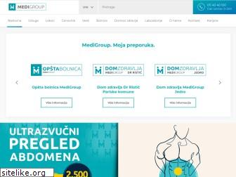 medigroup.rs