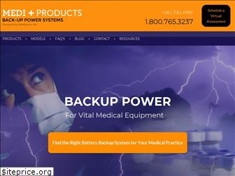 mediproducts.net