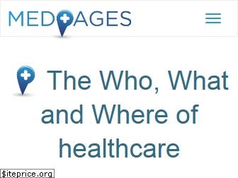 www.medpages.info website price