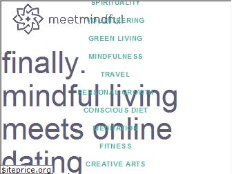 meetmindful.com