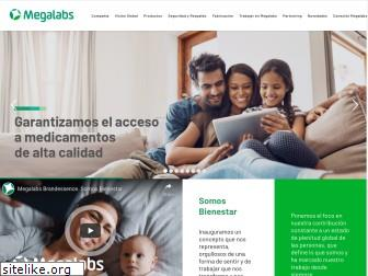megalabs.global