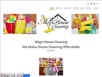megshousecleaning.weebly.com