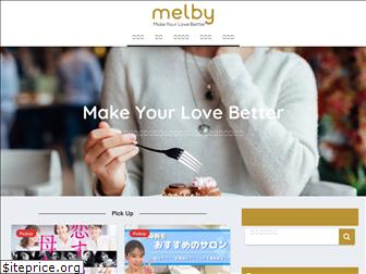 melby.jp