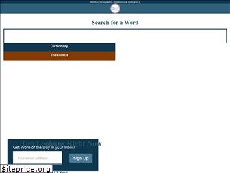merriam-webster.com