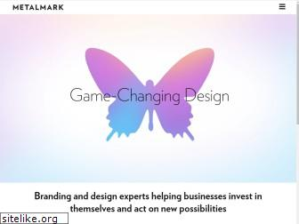 metalmarkpartners.com