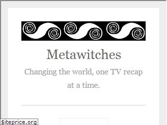 metawitches.com