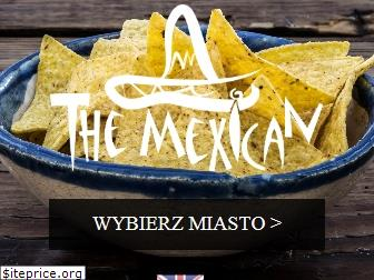 mexican.pl