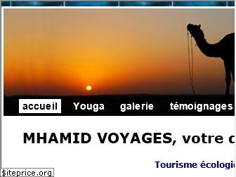 mhamidvoyages.com
