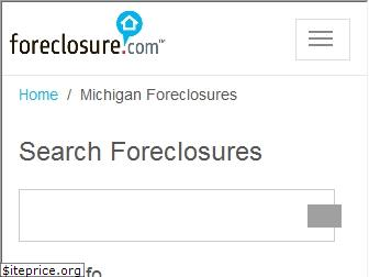 mi.foreclosure.com