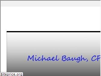 michaelbaugh.com