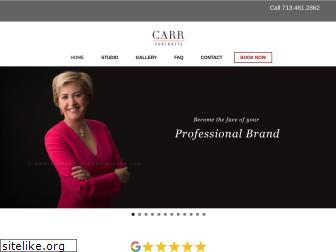 michaelcarr.photography