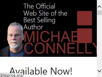 michaelconnelly.com