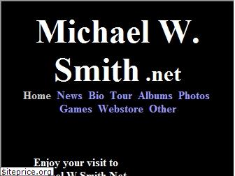 michaelwsmith.net