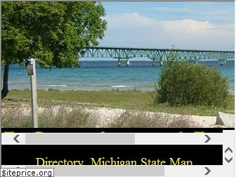 michiganadventure.com