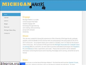 michiganmakers.weebly.com